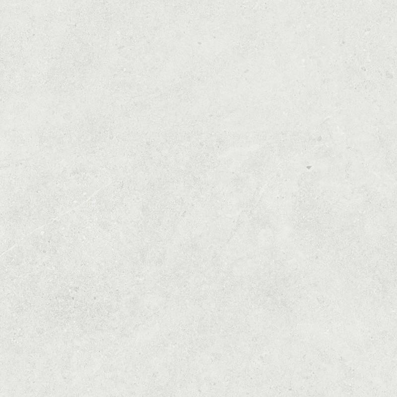 Star Bianco Porcelain Tile sample