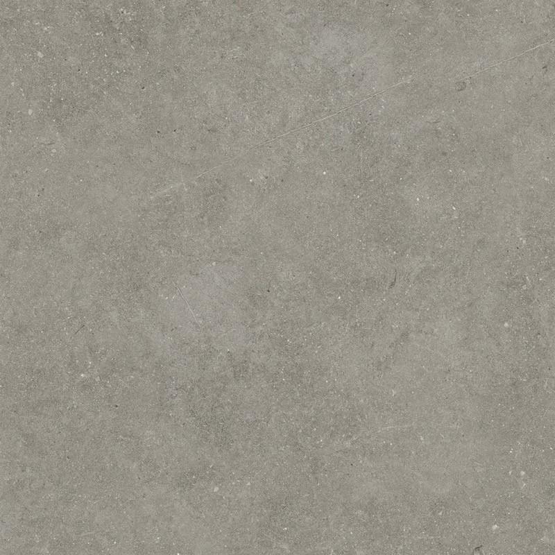 Star Grigio Porcelain Tile sample