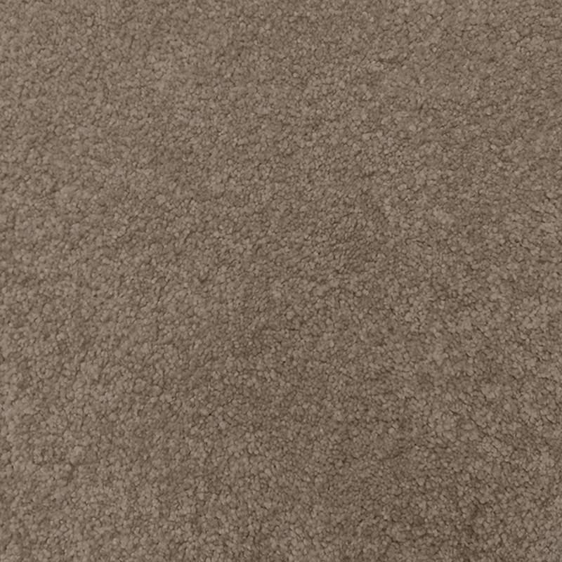 Luxurious  130 Carpet sample