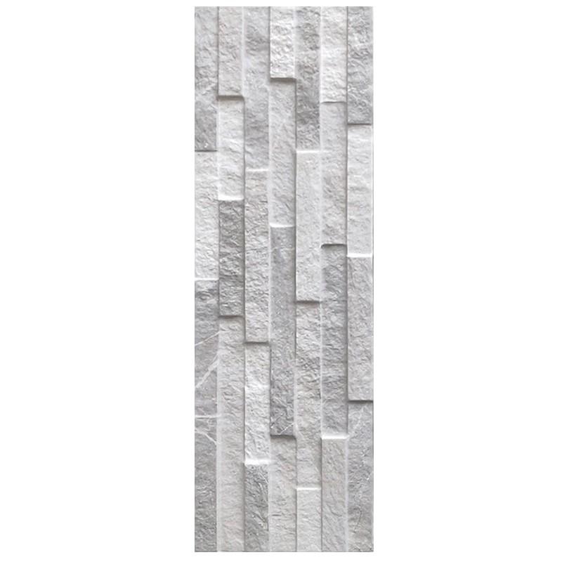 Irun Perla Feature Wall Tiles sample
