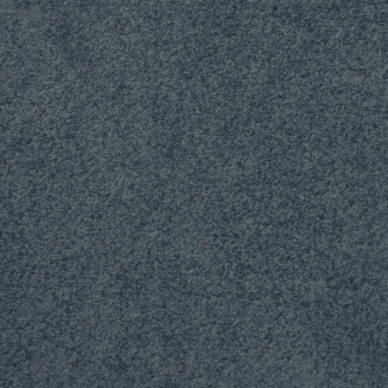 Sapphire 8850 Carpet sample