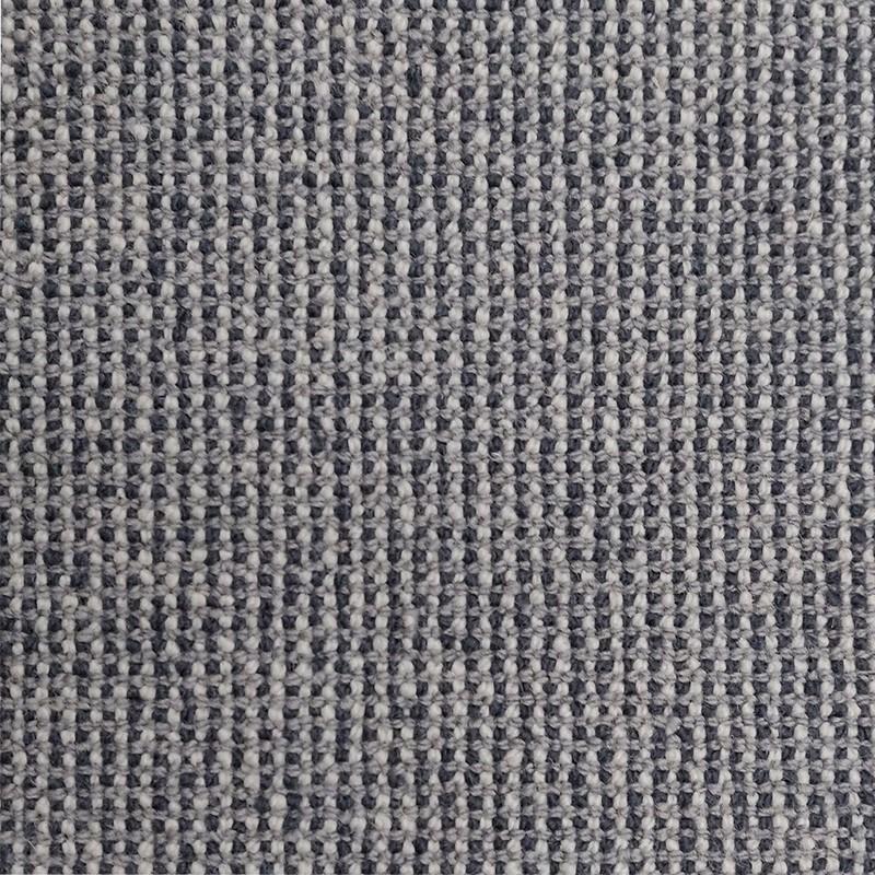 Saville Rd 130 Carpet sample