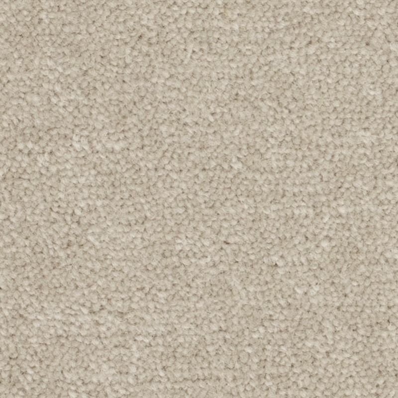 Sheer Wonder Carpet sample