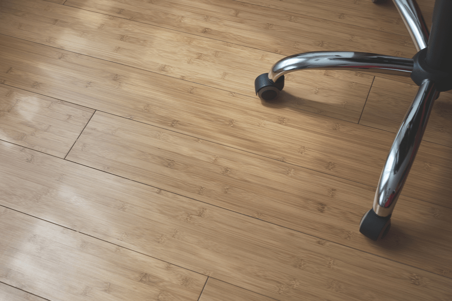 5 eco-friendly alternatives to timber flooring in Melbourne
