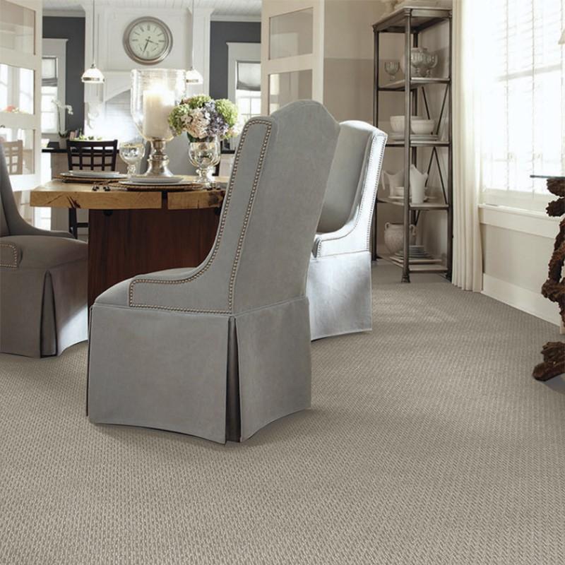 Riviera 7700 Carpet sample